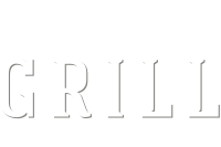We Grill Logo